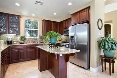 2757 Villas Way, San Diego, CA 92108 - #: 180068046