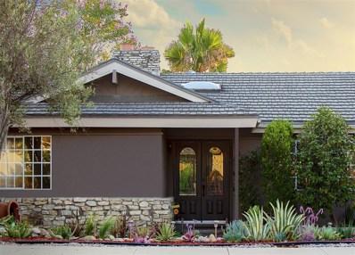 17258 Bernardo Oaks Dr., Rancho Bernardo, CA 92128 - MLS#: 180068072