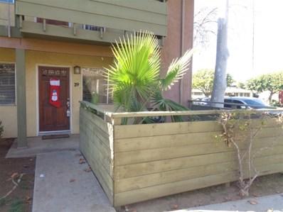 2041 E Grand Ave, Escondido, CA 92027 - MLS#: 180068110