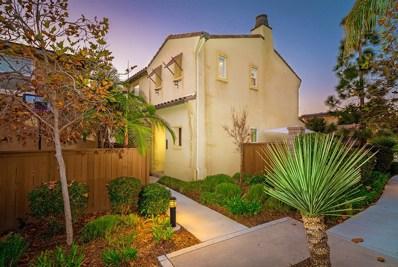 1601 Phoenix, Chula Vista, CA 91915 - MLS#: 180068148