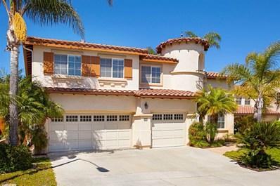 625 El Portal Dr., Chula Vista, CA 91914 - MLS#: 180068168
