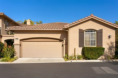 1398 Scoter Place, Carlsbad, CA 92011 - #: 180068208