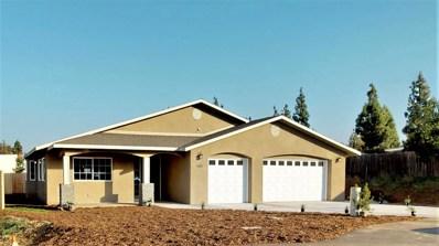 9690 Cypress Vale, Lakeside, CA 92040 - #: 180068239