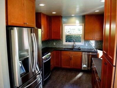 6365 Seaman Street, San Diego, CA 92120 - #: 180068351