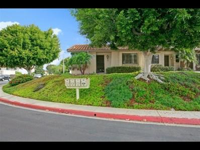 6922 Pear Tree Drive, Carlsbad, CA 92011 - MLS#: 180068465