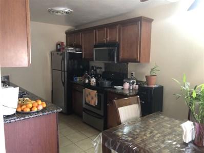 255 S 2Nd St UNIT 15, El Cajon, CA 92019 - #: 180068639