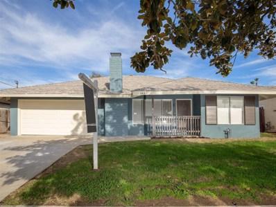 148 Heritage St, Oceanside, CA 92058 - MLS#: 180068642