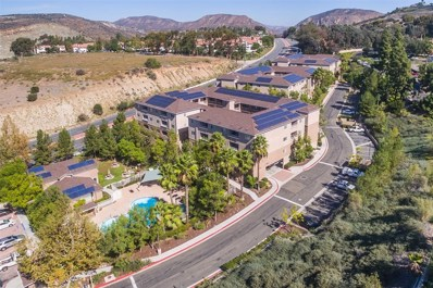 7677 Mission Gorge UNIT 148, San Diego, CA 92120 - MLS#: 190000238