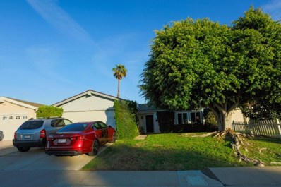 10223 Eagle Rock Ave, San Diego, CA 92126 - #: 190000268