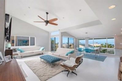 521 S Sierra Ave UNIT 170, Solana Beach, CA 92075 - MLS#: 190000367