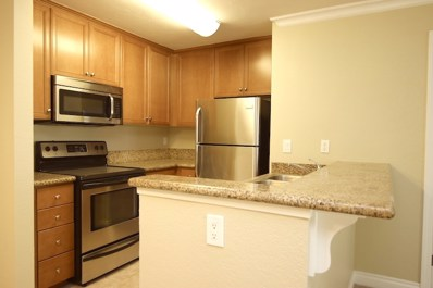 1423 Graves Ave UNIT 119, El Cajon, CA 92021 - MLS#: 190000642