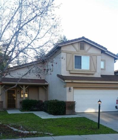 1144 Adele Lane, San Marcos, CA 92078 - MLS#: 190000750