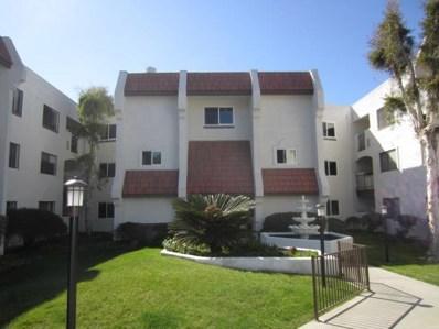 6350 Genesee Ave. UNIT 105, San Diego, CA 92122 - #: 190000764