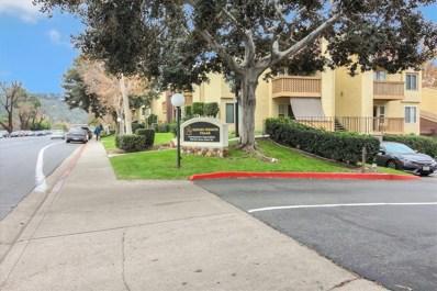 5974 Rancho Mission Rd UNIT 252, San Diego, CA 92108 - #: 190000813