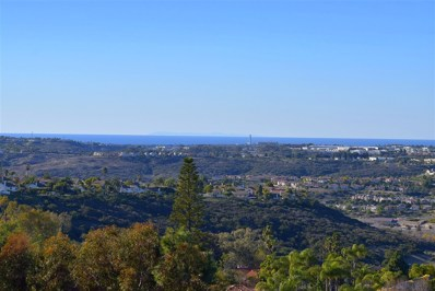 3012 Xana Way, Carlsbad, CA 92009 - MLS#: 190000913