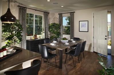 516 Heron Lane, Imperial Beach, CA 91932 - MLS#: 190000984