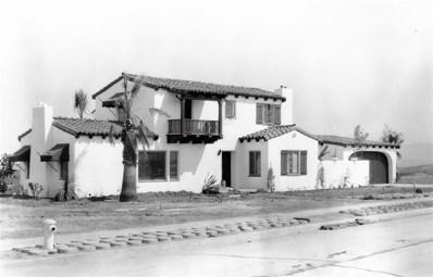 4202 Middlesex Dr, San Diego, CA 92116 - #: 190001099