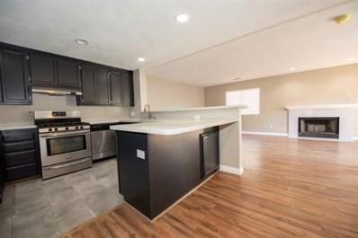 13311 Carriage Road, Poway, CA 92064 - MLS#: 190001173