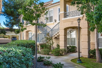 12525 Ruette Alliante UNIT 182, San Diego, CA 92130 - #: 190001507