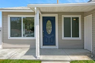 103 65Th St, San Diego, CA 92114 - #: 190001510