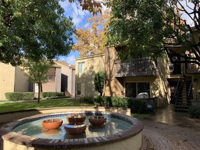 6024 Rancho Mission Rd UNIT 331, San Diego, CA 92108 - #: 190001620