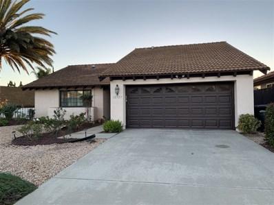 12727 Camino Emparrado, Rancho Bernardo, CA 92128 - MLS#: 190001712