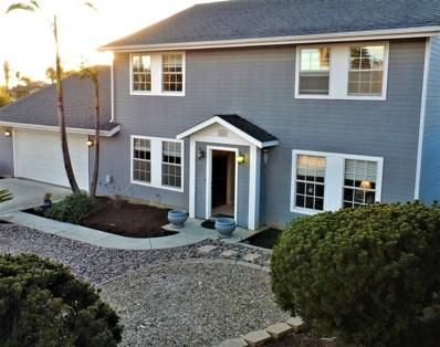 246 Plumosa Ave, Vista, CA 92083 - MLS#: 190001850