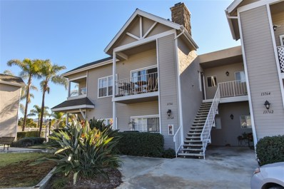 13766 Midland Road, Poway, CA 92064 - MLS#: 190001935
