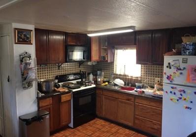 1430 E Lexington UNIT 24, El Cajon, CA 92019 - MLS#: 190002057
