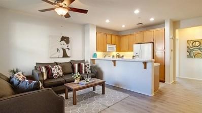 2709 Box Elder Court, Chula Vista, CA 91915 - MLS#: 190002099