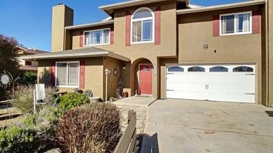 1816 Lavala Ln, El Cajon, CA 92021 - MLS#: 190002216