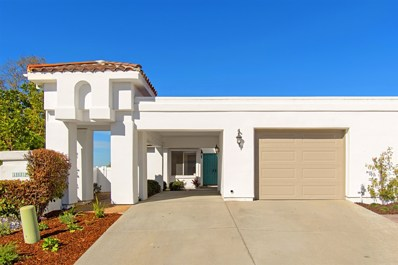 4639 Cordoba Way, Oceanside, CA 92056 - MLS#: 190002273