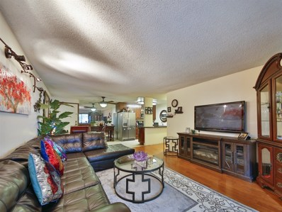 8332 Regents Rd UNIT 1I, San Diego, CA 92122 - #: 190002305