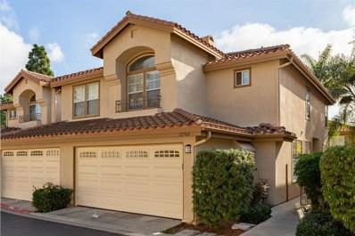 12764 Via Nieve, San Diego, CA 92130 - #: 190002380
