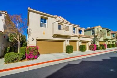 192 Aurora Ave, San Marcos, CA 92078 - MLS#: 190002461