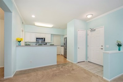 12364 Carmel Country Rd UNIT C203, San Diego, CA 92130 - MLS#: 190002580