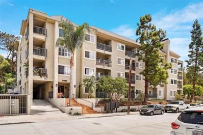 3405 Florida St UNIT 205, San Diego, CA 92104 - #: 190002583