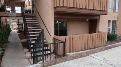 1051 Rock Springs Rd UNIT 100, Escondido, CA 92026 - MLS#: 190002597