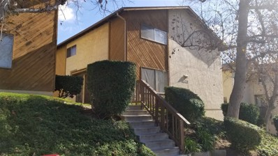 3623 Lemona Ave UNIT A, San Diego, CA 92105 - #: 190002795