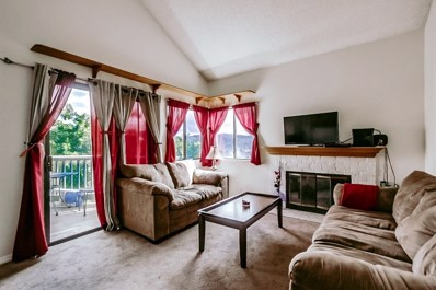 2950 Alanwood Ct, Spring Valley, CA 91978 - #: 190002905