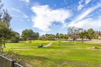 17788 Camino Ancho, San Diego, CA 92128 - MLS#: 190002971