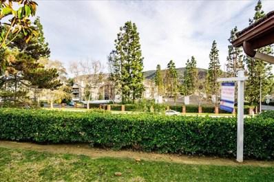 1169 Los Corderos, San Marcos, CA 92078 - MLS#: 190003045