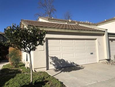 9966 Lemonwood Ln, San Diego, CA 92124 - #: 190003195