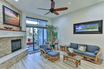 11165 Caminito Vista Serena, San Diego, CA 92131 - MLS#: 190003247