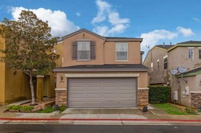 2732 Creekside Village Square, San Diego, CA 92154 - #: 190003266