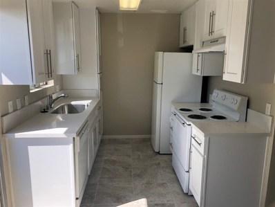 11185 Kelowna Rd UNIT 43, San Diego, CA 92126 - MLS#: 190003335