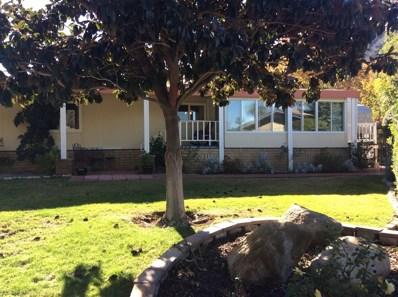 8975 Lawrence Welk Drive UNIT 420, Escondido, CA 92026 - MLS#: 190003363