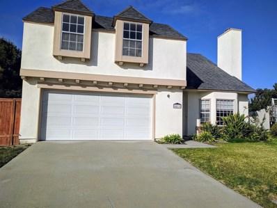 4411 Salisbury Dr, Carlsbad, CA 92010 - MLS#: 190003439