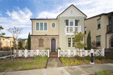 13426 Plumeria Way, San Diego, CA 92130 - MLS#: 190003658