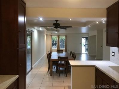 332 Deep Dell Rd, San Diego, CA 92114 - MLS#: 190003690
